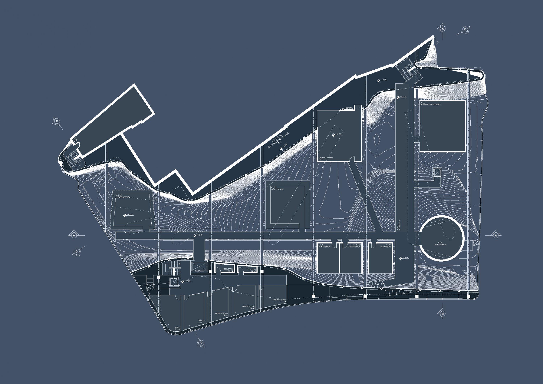 Bauhaus Europa   Wolfgang Tschapeller