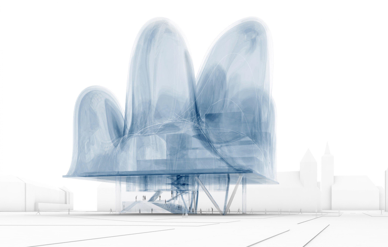 Haus Gebaut Und Jetzt Trennung Bauhaus Views V Crop Xxl