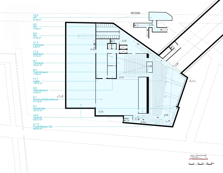 Niedlich Probe Lager Fortsetzen Monster Galerie - Entry Level Resume ...